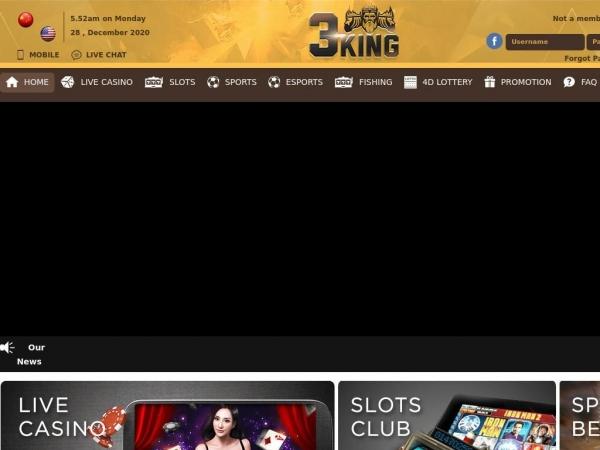 3king88.com