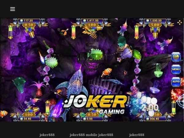 joker-888.co.in
